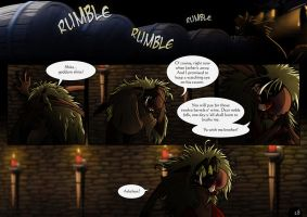 Tales of Aequoria I - page 28 by Schatten-Phoenix