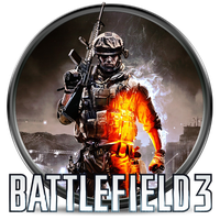 Battlefield 3 (7) by Solobrus22