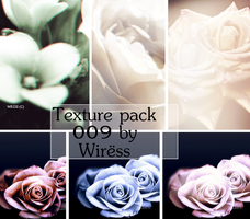 Texture pack 009 by Wiress by AryaEverdeen