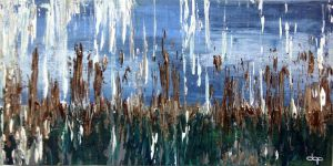 Downpour by geekdannzen