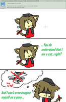 Question 15 by G-atta