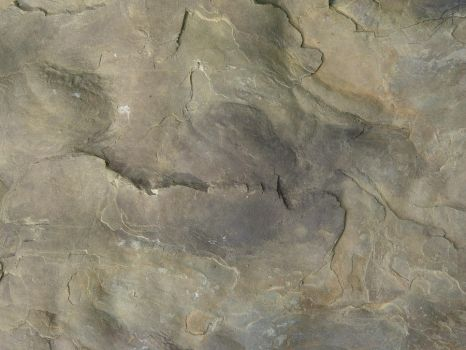 Rock Texture 1 by socreative