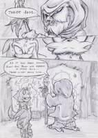 BloodRed-PG1 by Fly-Sky-High