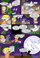 KND Last Mission Part 2 Pag. 9 by alfredofroylan2