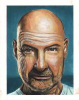 John Locke finish by adampedrone8