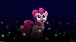 Ooooh! It's so pretty by DrakeSparkle44