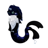 ComEx: Kylow by Nai-Alei