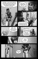 DOTU - Chapter 1, Page 43 by bob-illustration
