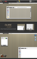 Qure GUI UPDATED by mrrste
