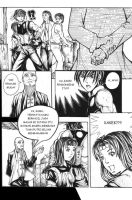 Gate and the Myth : Page 36 by vherand