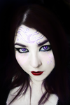 House of Night by galinAx