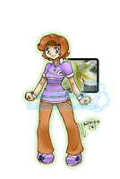 X-PokeSpe+ Profile-Lilly-X by liliebiehlina3siste
