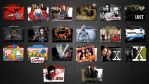 TV Series folder icons HD 512x512 by stavrosvran