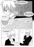 I Did It For Love 01 - pg02 by xellover