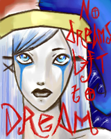 Dreams by Learic