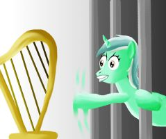 Lyra Jailed by 041744