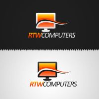 rtw computers by visanppx
