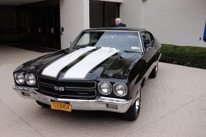 SS Chevelle by Mirag3-Photography