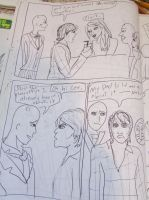 Smallville Spoof page 26 by Black-Jack-Attack