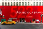 522 - Elevate your brand by Rikitza