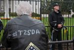 #T2SDA by cheslah