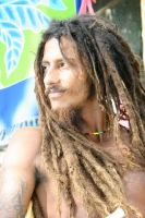 Rasta Man 2 by epinephrine-eyes