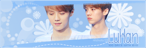 [My 2nd project] 100 days with Planetic [14] by Nhiholic