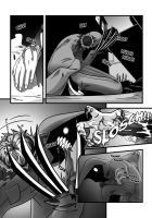 Left Below chapter 3 page 37 by senji-comics