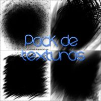 + Pack de texturas by preciousworld