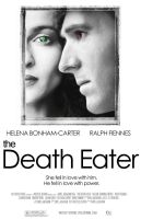 The Death Eater Poster by KMeaghan