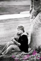 Cody Simpson O7 by LarahLoveyou