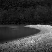 Curve by howpin