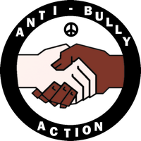 Anti-Bullying Action -Req- by ColumbianSFR