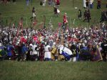 Pennsic XL Pic 4 by Juno54