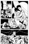 FUBAR 2 (pg 3) by Steevcomix