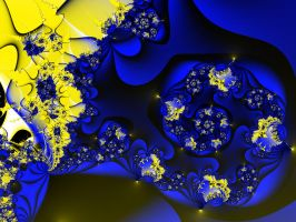 fractal 31 by AdrianaKH-75