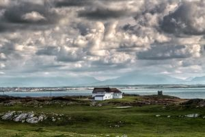 Rhoscolyn by CharmingPhotography