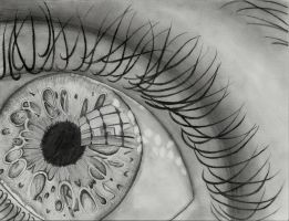 Eye by Glorfindel123