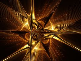 Fractal Stock 99 by BFstock
