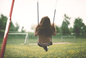 Swing.spring edition. by Crypt012