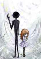 Deemo by Arbitrary-Means