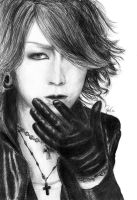 Ruki 2 by pgmt