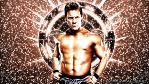2012 : Chris Jericho Wallpaper by CMPunkAlonHD