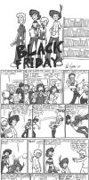 black friday by krrobar