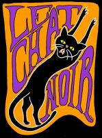 Le Chat Noir 2 by inner-etch