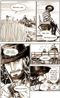 Goodbye Chains Act 3 page 65 by TracyWilliams