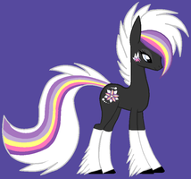 Aurora normal picture by Ponyness1