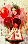 Valentine-Party by amethystmstock