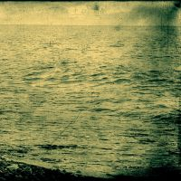 the black sea by incolorwetrust