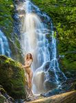 More Falls by ImpressionofLight
